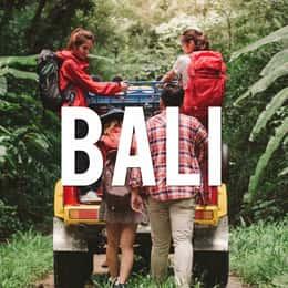 bali_ads