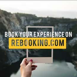 booking videos