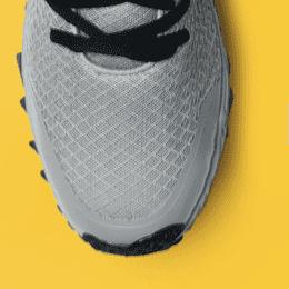 shoe_ads