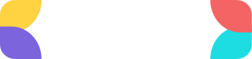 kubric company logo