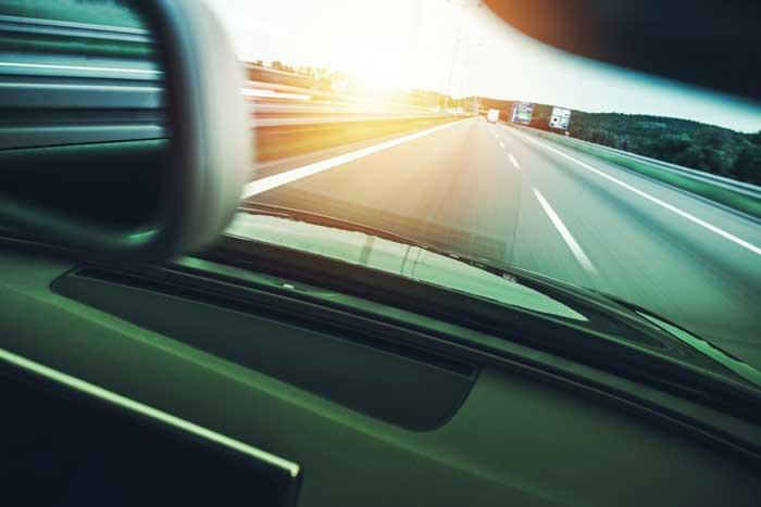 speeding ticket lawyers, IL