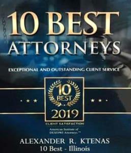 10 Best DUI lawyer 2019