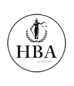 Hellenic Bar Association of Illinois