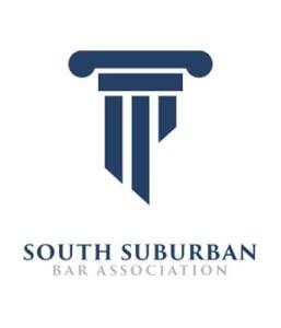 South Suburban Bar Association