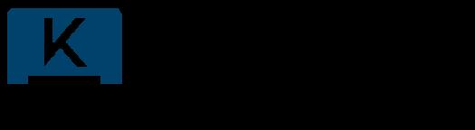 Ktenas Law Logo