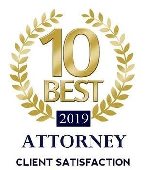 10 Best DUI Attorney