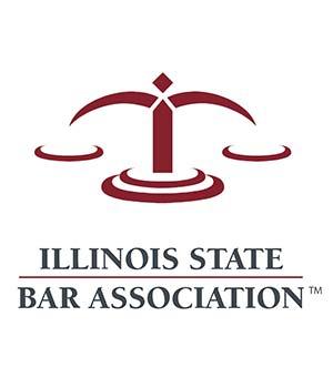 illinois-state-bar-association