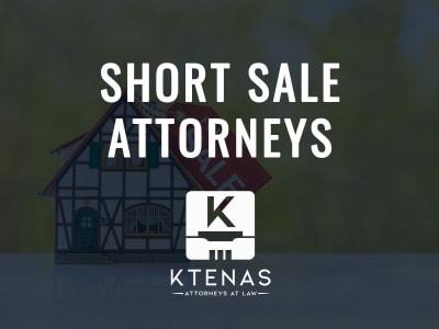 Chicago short sale attorneys