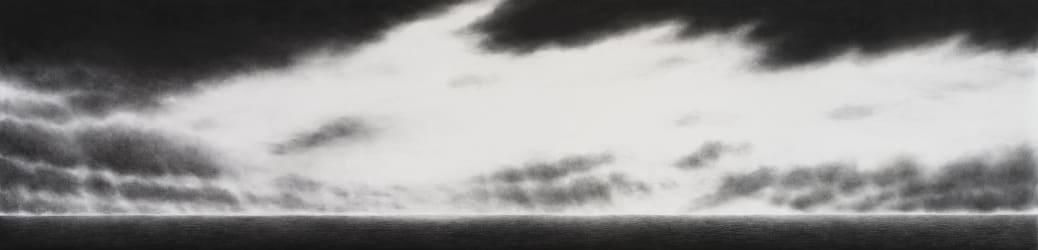 Raquel Maulwurf, Cloudburst XIV