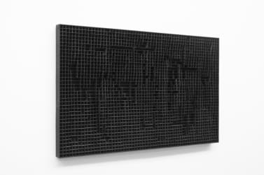 Levi van Veluw, Arbitrary Grid