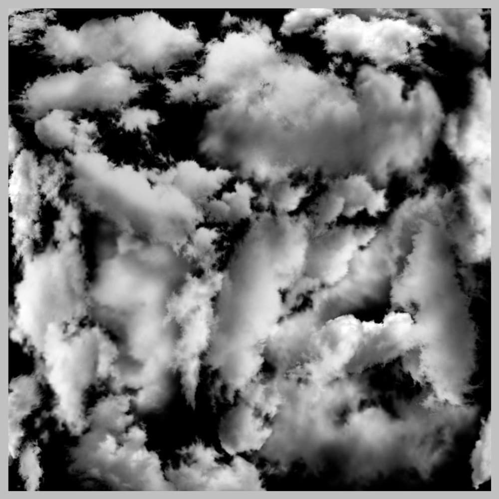 Marcel Wesdorp, Clouds