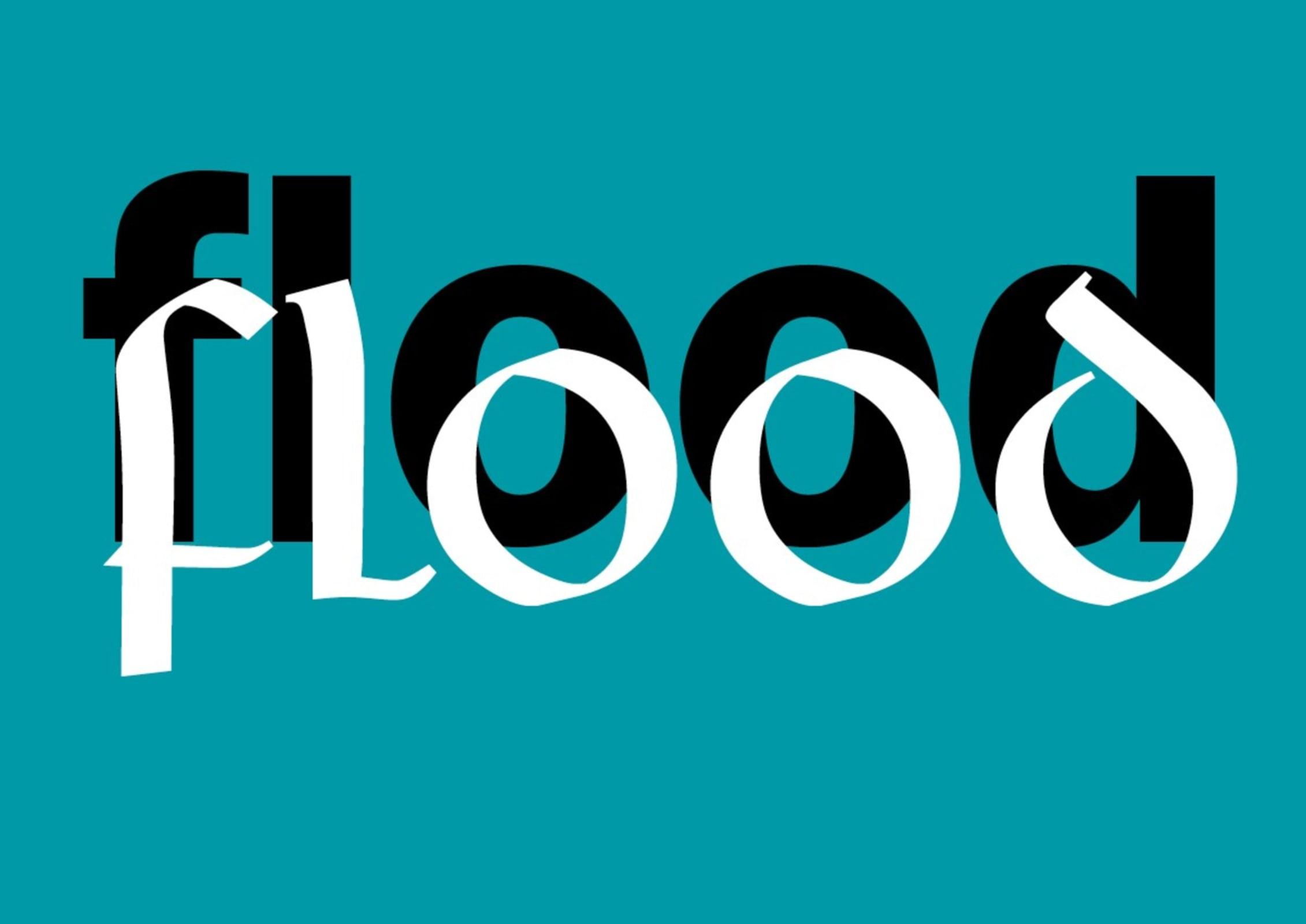 Flood, Stephen Wilks,