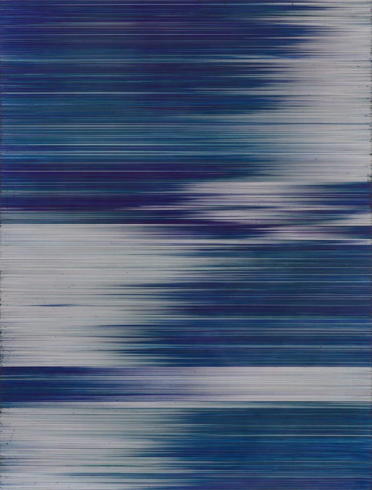 Art Rotterdam 2019, Jay Gard, Alexander Iskin, Caroline Kryzecki,