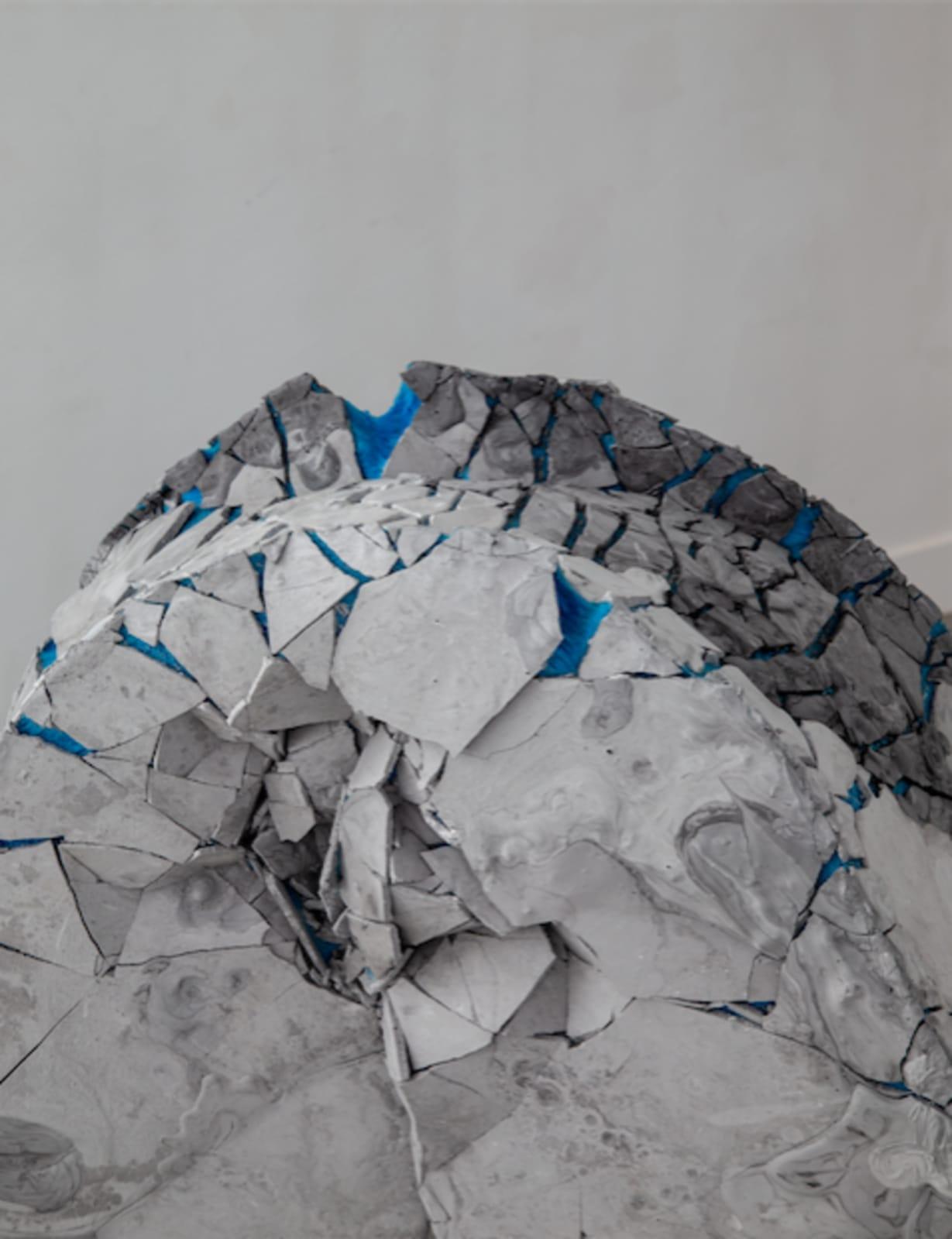 Reflections on Nature, Atousa Bandeh Ghiasabadi, Matea Bakula, Joseph Sassoon Semah,