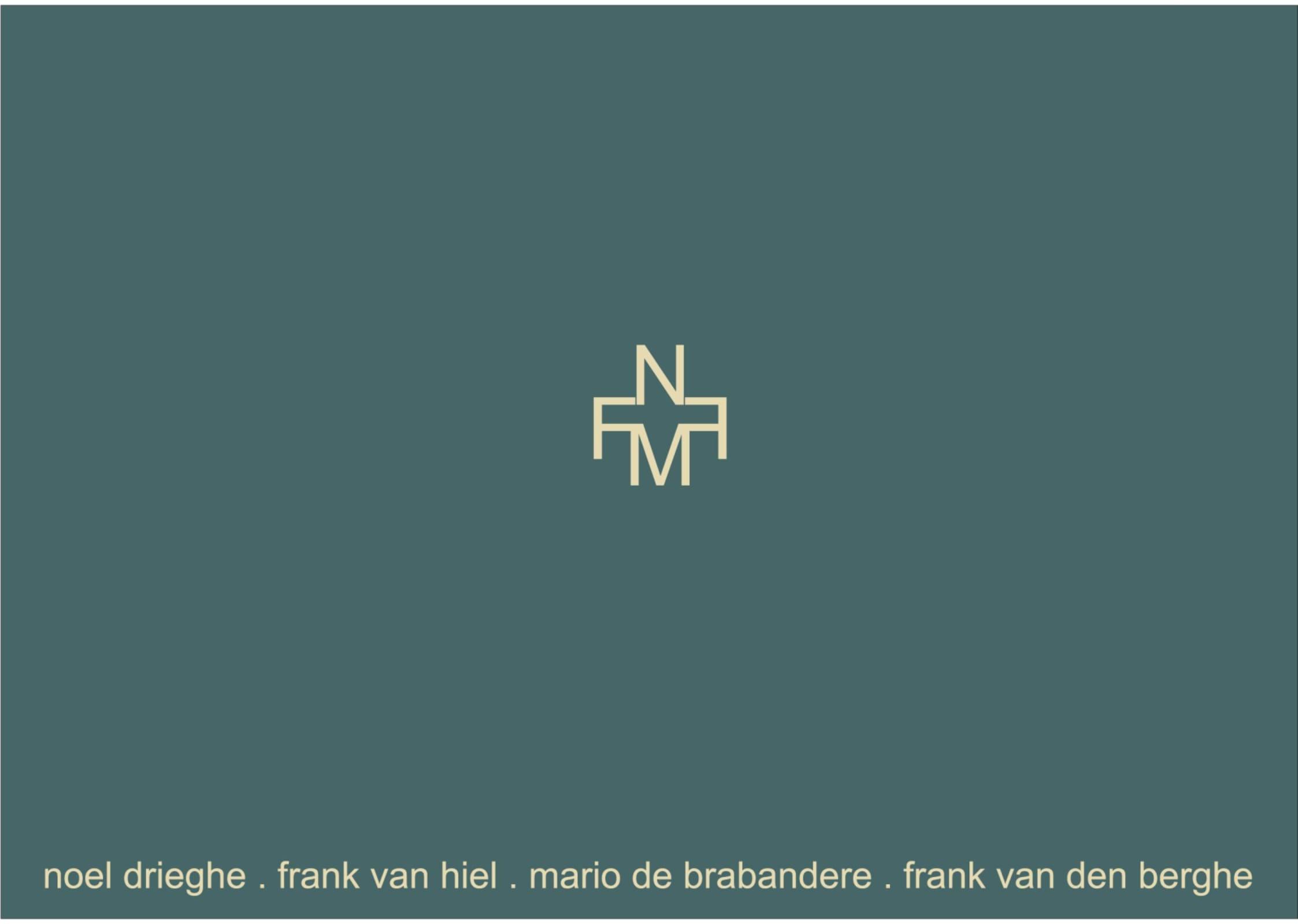 FNFM, ,