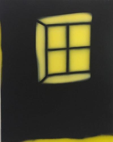 Lieven Hendriks, untitled