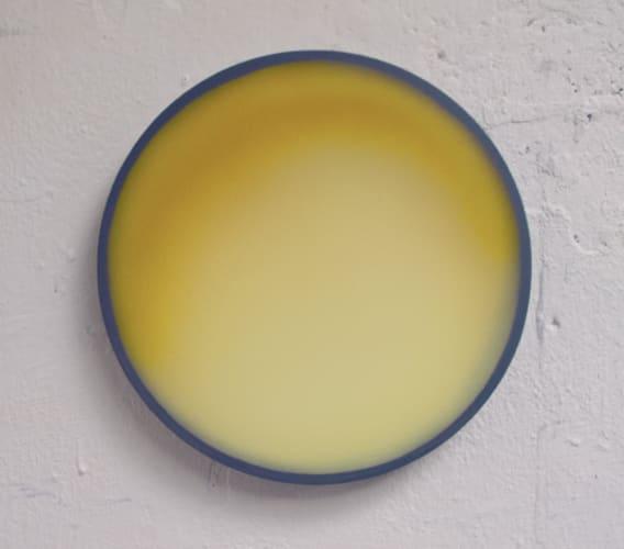 Lieven Hendriks, Yellow Sun