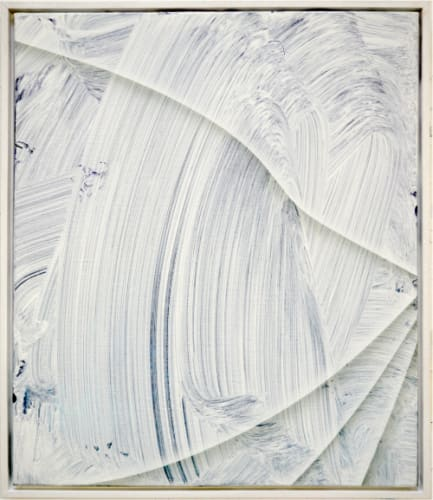 Lieven Hendriks, Silver lining