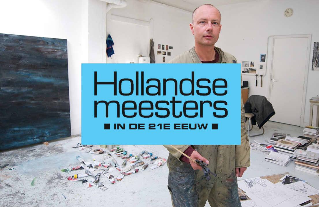 Hollandse Meesters in de 21e Eeuw