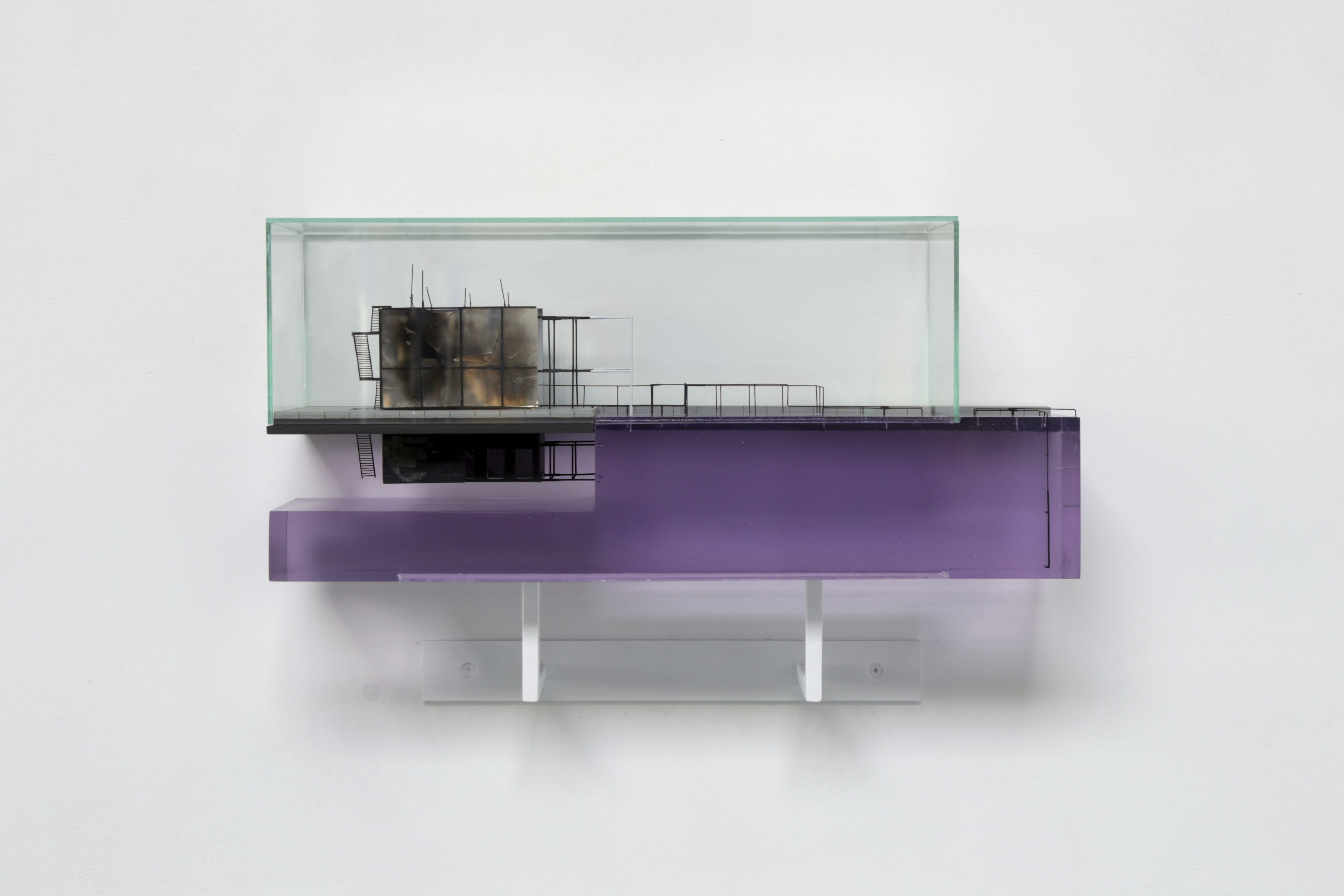 De Kunstmeisjes tippen - Art Rotterdam