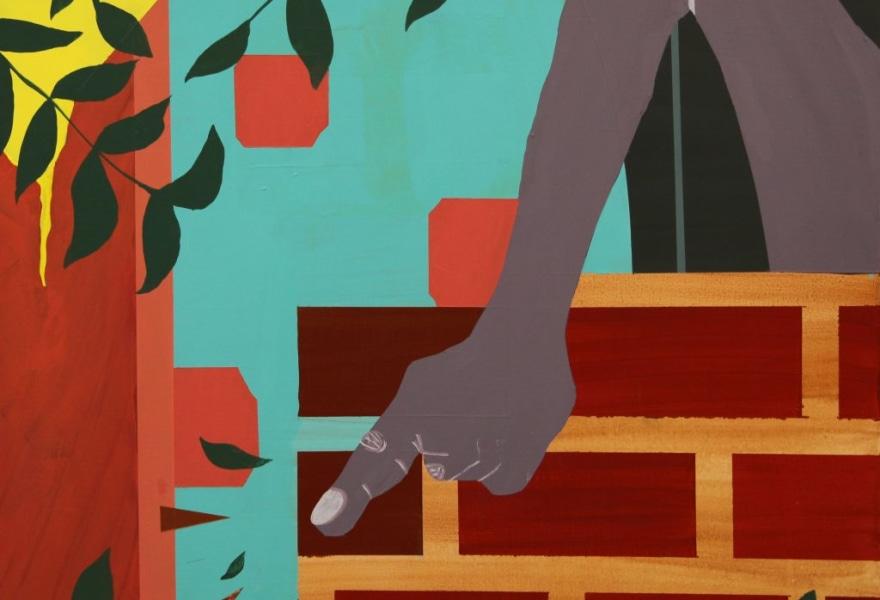 Art Rotterdam must-see-tips van de Kunstmeisjes