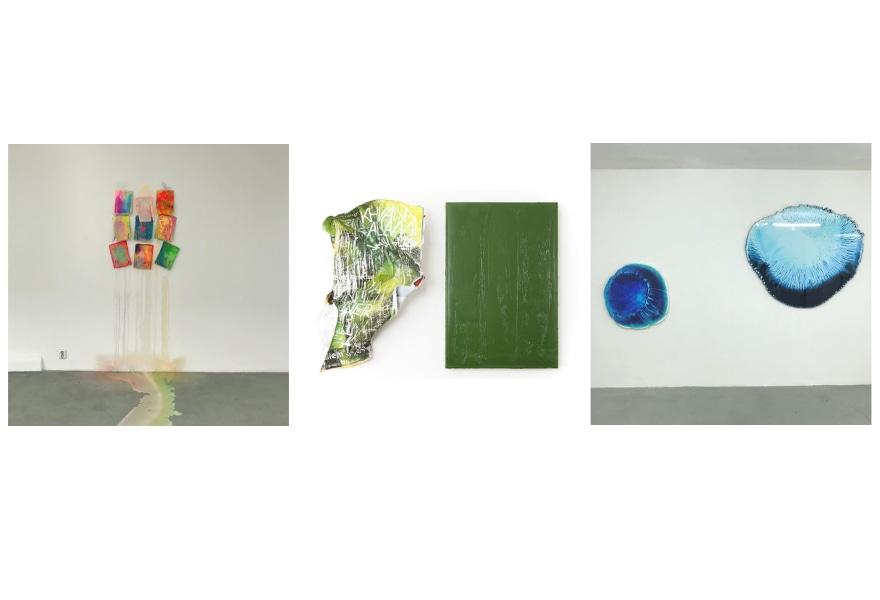 (UN)CERTAINTY bij Frank Taal Galerie