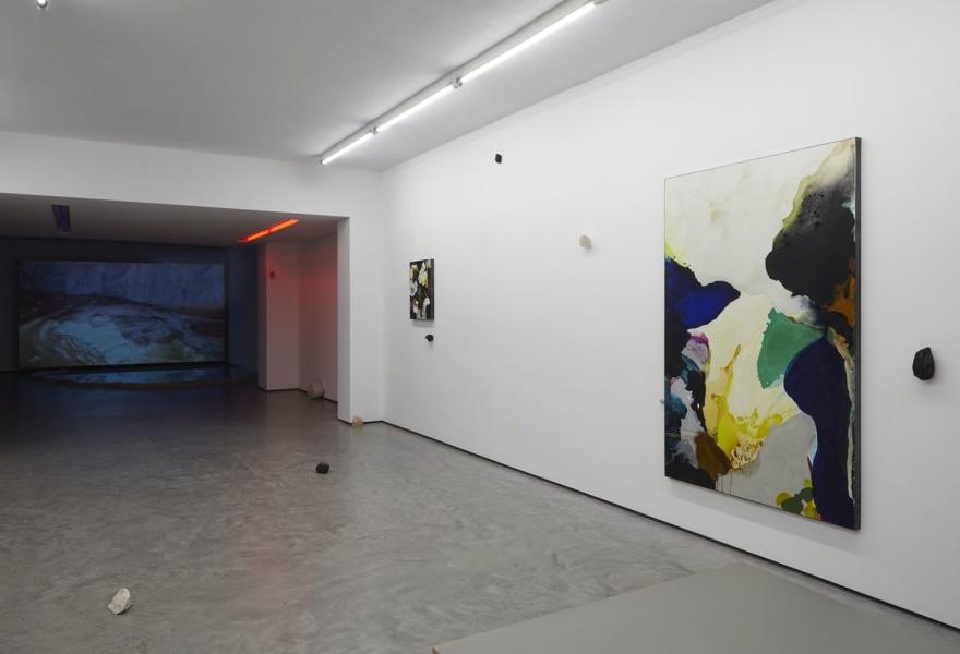 Exhibition tip: Cristina Lucas in tegenboschvanvreden