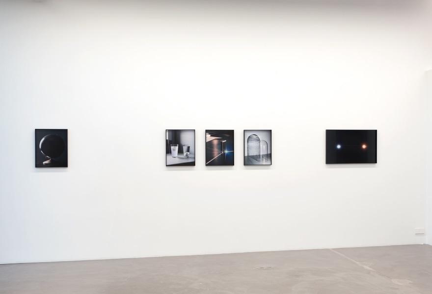 """Philippe Braquenier: """"Flat Earthers interpreteren de wereld op hun eigen manier, met een bepaalde poëzie"""""""