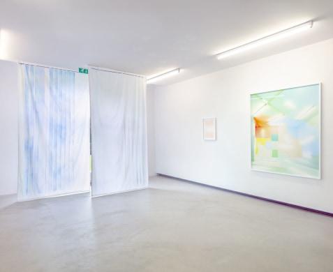 Erfbelasting 'betalen' met kunst én een korting van 20% uitgelegd door KPMG Meijburg & Co