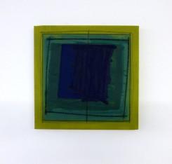 Günter Tuzina, Untitled