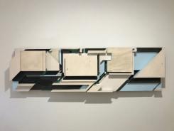 Boris Tellegen, Untitled