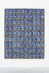Marijn van Kreij, Untitled (Picasso, The Studio, 1956)