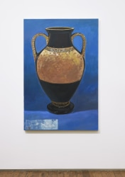 Evelyn Taocheng Wang, Untitled no. 2