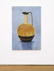 Evelyn Taocheng Wang, Untitled no. 3