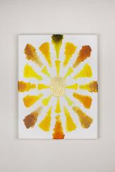 Bert Boogaard, gele koorts / yellow fever