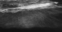 Renie Spoelstra, Black beach 4