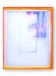 Vincent Uilenbroek, Ghost Image After Glow #1