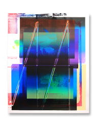 Vincent Uilenbroek, S.O.#11