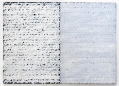 Akio Igarashi, untitled