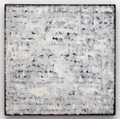 Akio Igarashi, Color Field (Phase) 30-14