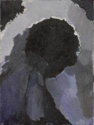 Glenn Sorensen, Head