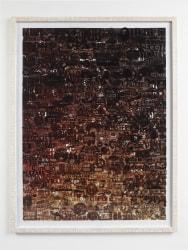 Cristina Lucas, Monochrome (Brown)