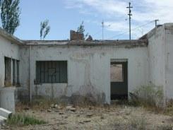 Amalia Pica, Mi casa/tu casa