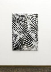 Koen Delaere, Untitled (#21)