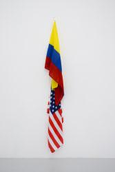 Otto Berchem, Inverted Americas
