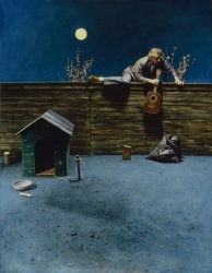 Teun Hocks, Untitled