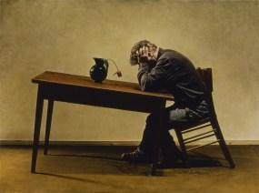 Teun Hocks, Untitled