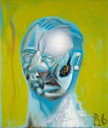 Philip Akkerman, 2016 No. 93