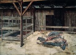 Ronald Ophuis, Birkenau I