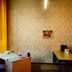 Hannes Wallrafen, Zonder Titel (4)
